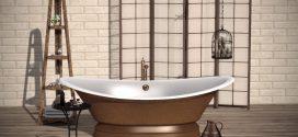 Bathtub Brooklyn – Adult