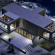 House Favola