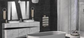 Bathroom Essenza