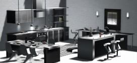Kitchen Ophelia (268 animations)